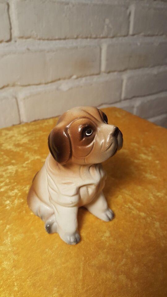 Keramik, Hund