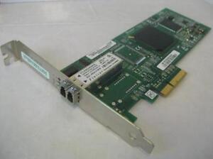 IBM-Qlogic-39R6526-39R6592-QLE2460-PX2510401-24-FTLF8524E2KNL-PCIe-x4-4GB-FC-A3