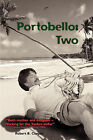 Portobello Two: Both Mother and Daughter Working for the Yankee Dollar by Robert B Cooper (Paperback / softback, 2009)