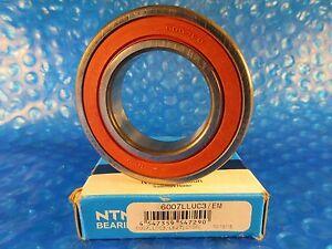 Timken Bearing 9107PP