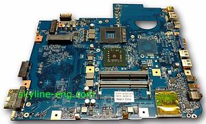 Acer AS5738 Drivers Windows