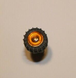 Warnlicht-Orange-12V2W-Amaturenbrett-Dashboard-Kontrollleuchte-Warnleuchte-Lampe