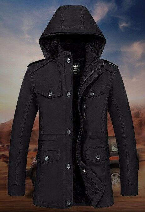 Vendita CALDA Uomo Ricamo Matrimonio giacca Testimone Slim Blazer abito giacca Matrimonio cappotto NUOVO c3eecd