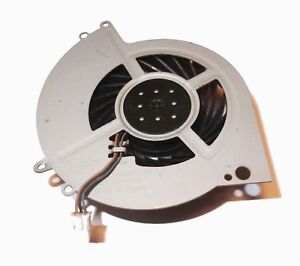 Playstation-4-PS4-CUH-1200-CUH-12XX-Series-Internal-Cooling-Fan-Replacement-UK