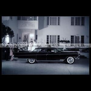 #pha.003114 Photo BUICK ELECTRA 225 4-DOOR HARDTOP 1959 Car Auto tp2gSuFr-09165107-212449365