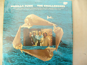 THE-CHALLENGERS-LP-VANILLA-FUNK-usa-GNP-CRESCENDO-2056