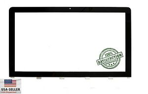21-5-034-Glass-Front-Screen-Panel-LCD-Apple-iMac-922-9117-810-3473-V-2009-2010-2011
