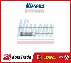 air conditioning Nissens 95327 Dryer
