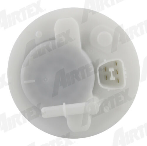 Fuel Pump Module Assembly Airtex E8713M fits 02-04 Acura RSX 2.0L-L4