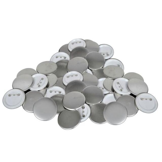 Pinback Button Sets 500 Parts 2 3