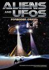 LN Aliens and UFOs Forbidden Origins 2015 DVD