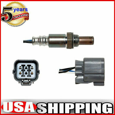 Upstream Oxygen Sensor 234-9122 for 04-05 Subaru Legacy Outback 2.5L Calif Only