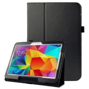 custodia tablet samsung t535