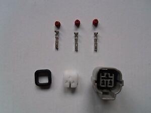 YAMAHA-Diagnostic-BC-7106-Sumitomo-6189-0131