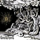 Constricting Rage of the Merciless [LP] by Goatwhore (Vinyl, Jul-2014, 2 Discs, Metal Blade)