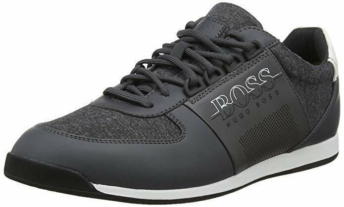 Adidas Originals GAZELLE 2 CF C (blau) Sneaker bei Sarenza