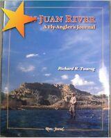 San Juan River By Richard Twarog (2006) Ww77019