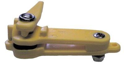 NEW Church Tackle TX-005 Mini Stern Planer 1//pk 31005