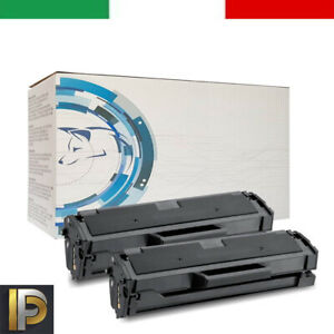 2-Toner-per-Samsung-MLT-D111L-Xpress-M2020-M2070-M2070FW-M2026-M2022W-1800