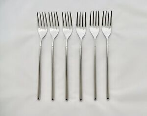 POTTERY BARN FLATWARE WILLOW SET (DISCONTINUED) | eBay