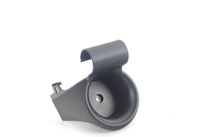 Mini New Genuine R55 R56 R57 R58 R59 Armrest Cup Holder For Rear Section 9194039