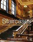 Staircases: History, Repair and Conservation by Taylor & Francis Ltd (Hardback, 2013)