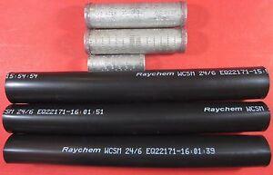Image Is Loading 4 0 2 Aluminum Underground