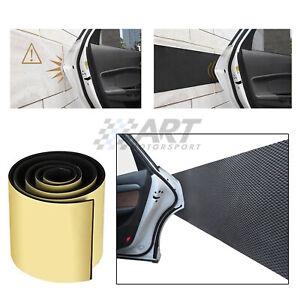 Protector-parking-pared-puerta-coche-moto-rollo-de-200cm-x-20cm-adhesivo