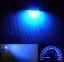 10pcs-T5-70-73-74-Wedge-Ultra-Blue-1-SMD-LED-Dashboard-Lights-Bulb-Gauge-Cluster miniature 3