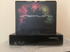 New Dreamlink Original T6 HD Satellite Receiver + XBMC / KODI w/DL-300 +
