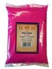 Holi Color Powder Pink Colour Festival Colors (1lb)