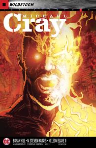 Michael-Cray-11-Comic-Book-2018-DC