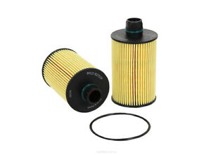 Ryco Oil Filter R2737P fits Jeep Grand Cherokee 3.0 CRD V6 4x4 (WK,WK2)