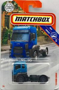 MATCHBOX-2018-MBX-SERVICE-039-13-FORD-CARGO