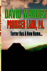 Promised Land, Pa by David Warren, Jr David Warren (Paperback / softback, 2004)