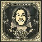 Li(f)e by Sage Francis (CD, May-2010, Anti (USA))