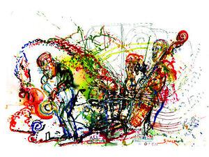 Jazz-Artist-JEFF-SCHLANGER-034-Baba-Fred-034