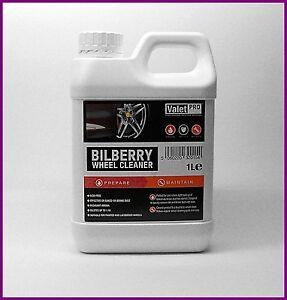 Valet-PRO-Bilberry-Wheel-Cleaner-1Litre