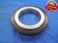 499985 Master Plain Bore Ring Gage 50000 0001 Undersize 50 500 5000