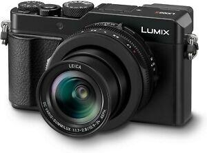 Panasonic-DC-LX100M2EB-4-3-Inch-17MP-and-F1-7-2-8-Leica-Lens-24-75-mm-Lumix