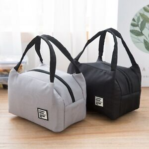 Lunch-Bag-Insulated-Thermal-Food-Storage-Bag-Portable-Travel-Working-Bento-Box