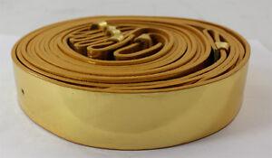 Gold 85cm Für Gürtelschnallen 14.4 13106mc10 Buy One Give One Gürtel Set 6stck Damen-accessoires