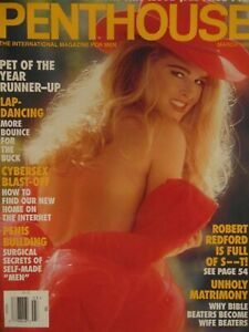Penthouse-March-1995-Lynn-Turner-1879