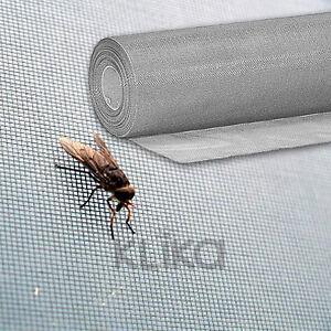 Fly mesh for windows