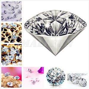 7200Pcs-Mixed-Wedding-Table-Crystals-Scatter-Decoration-Diamond-Acrylic-Confetti