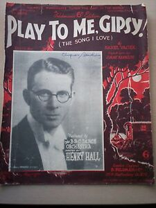 PLAY-TO-ME-GIPSY-THE-SONG-i-LOVE-VACEK-amp-KENNEDY-HENRY-HALL-amp-BBC-DANCE