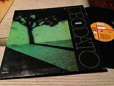 "DEODATO SPANISH 12"" LP SPAIN GATEFOLD SLEEVE - PRELUDE - FUSION - JAZZ FUNK"