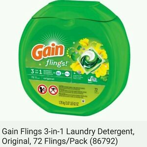 How to Use Laundry Detergent Pods Correctly - The Spruce. adult-dating-site-france.tk As you know, single dose laundry detergent pods cost more to use per load than liquid or powder detergent; so, it is wise to use the correct number to save money. For a normal size load of laundry (around 12 pounds), one detergent pod is all you need.