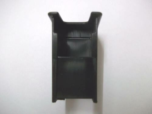 ISOFIX COVER VW CHILD SEAT BABY SEAT TRIM CAP 3G0887187 GENUINE VW
