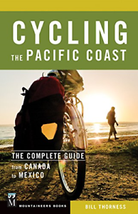 Cycling-the-Pacific-Coast-The-Complete-Guide-from-Canada-to-Mexico